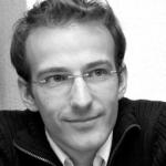 Nicolas Esposito
